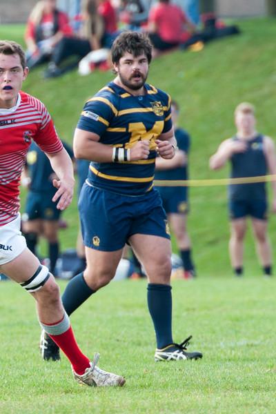 2016 Michigan Rugby vs. Ohie States 329.jpg