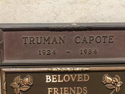 Westwood Memorial Cemetery