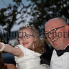 Friends of Children Dinner Dance.Princess Lilly Rose Doran-Watters and Stephen Watters.R1340714