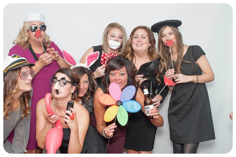 Courtney+Will-Wedding-Photobooth-118.jpg