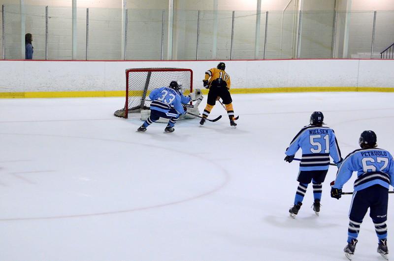 150904 Jr. Bruins vs. Hitmen-144.JPG