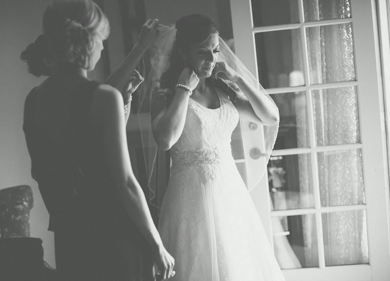 A & L _pre wedding (66).jpg