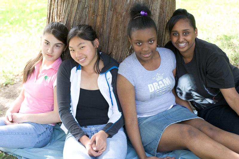 GirlsFirst0190.jpg