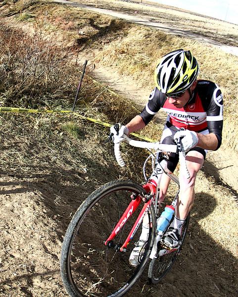 Feedback @ Cyclo X 2011 (31).JPG