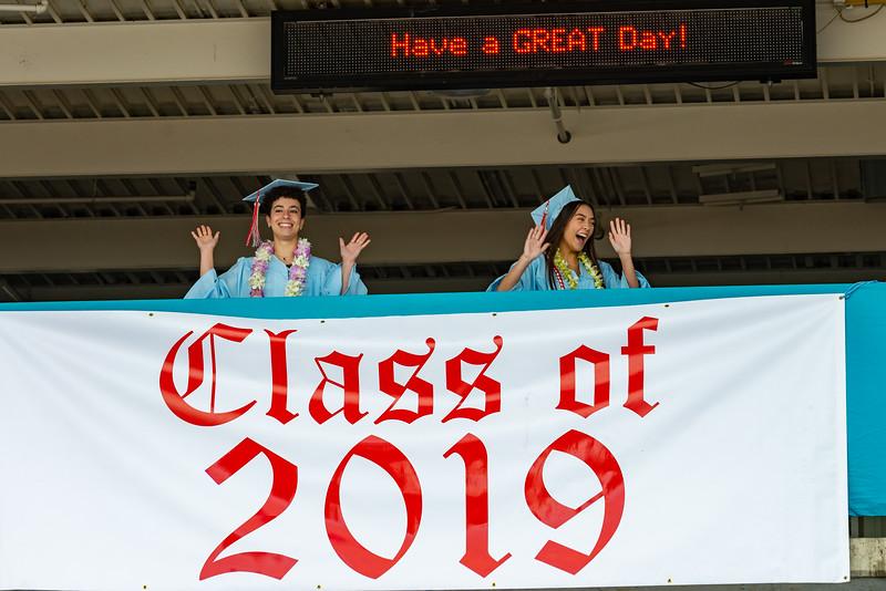 Hillsdale Graduation 2019-10165.jpg