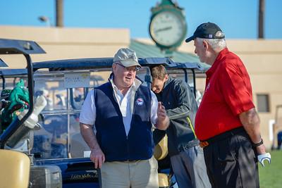 AZ Golf Outing 3-1-18