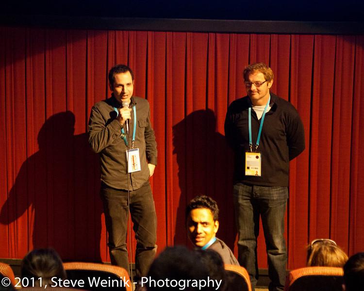 Sundance-22.jpg