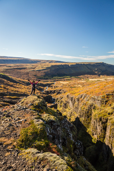 0221-Iceland-Paul-Hamill.jpg