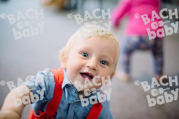 © Bach to Baby 2017_Alejandro Tamagno_Chelmsford_2017-07-14 020.jpg