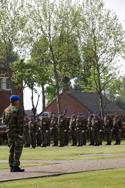 Ypres Barracks (31 of 139).jpg