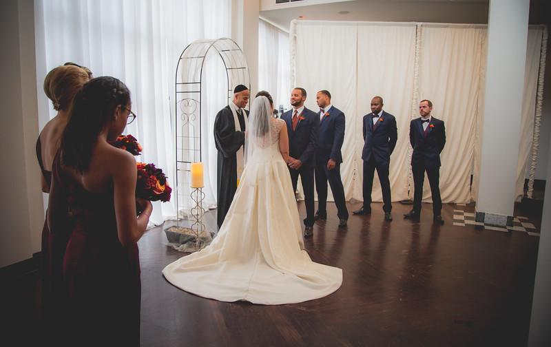 editpalmer-wedding-selected0218.jpg