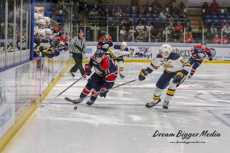 Spirit vs Erie 7100.jpg