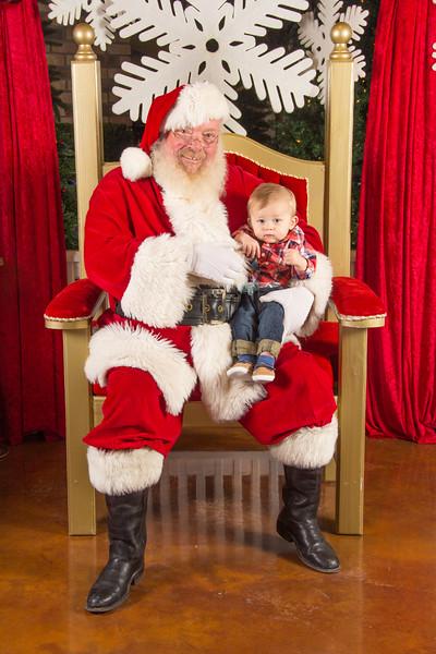 Santa 12-16-17-302.jpg