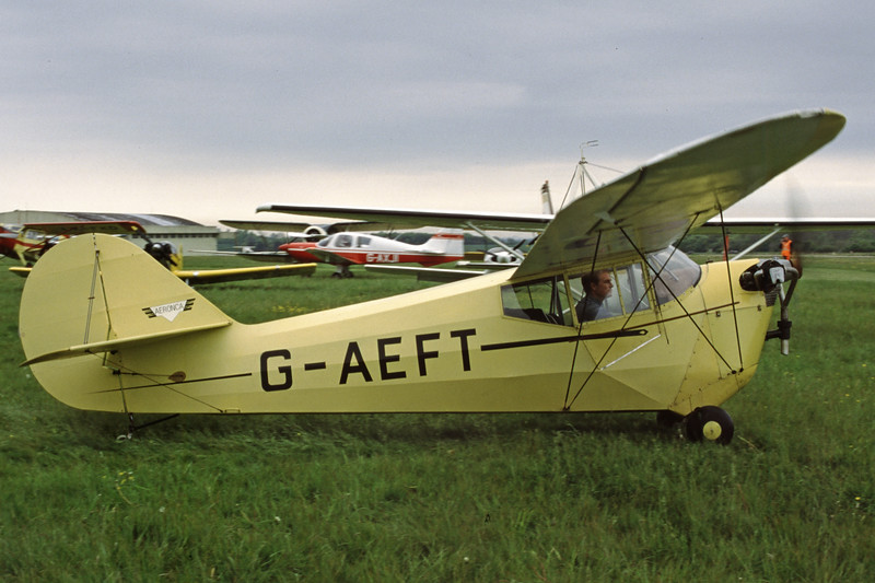 G-AEFT-AeroncaC3Collegian-Private-EGBP-2002-05-11-LG-17-KBVPCollection.jpg