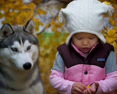 2010 Siberian Nationals Trip