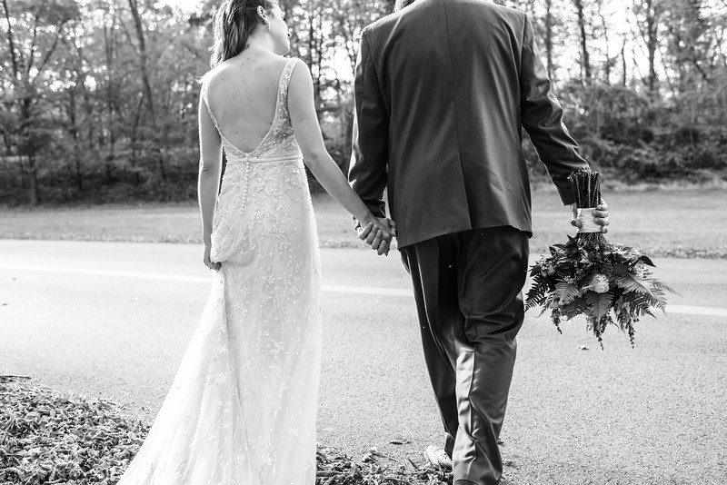 Celia and John Wedding-263.jpg