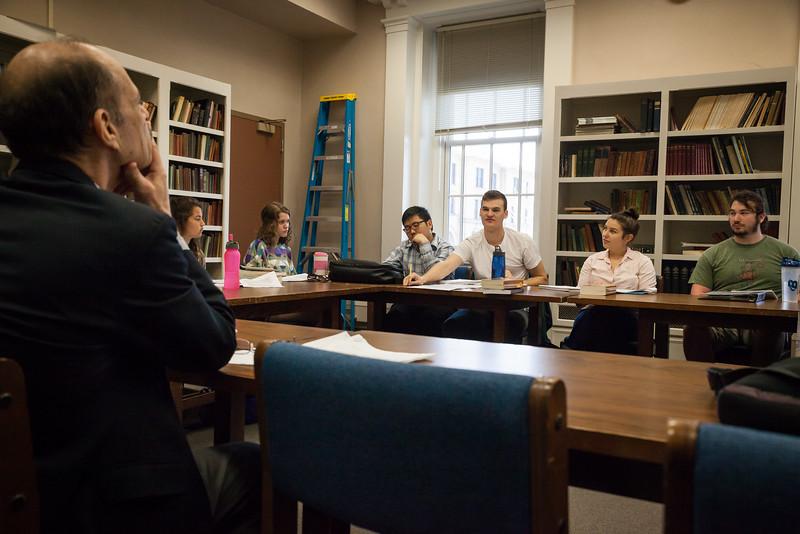 Paul Cohen Classroom-11.jpg