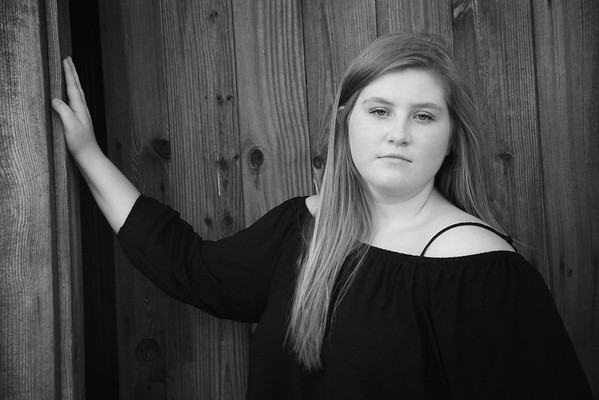 ~Emily WCHS Class of 2017~