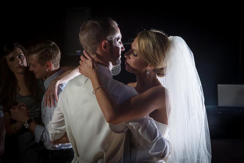 Wedding - Thomas Garza Photography-645.jpg