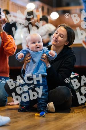 © Bach to Baby 2019_Alejandro Tamagno_St Johns Wood_2019-10-04 028.jpg