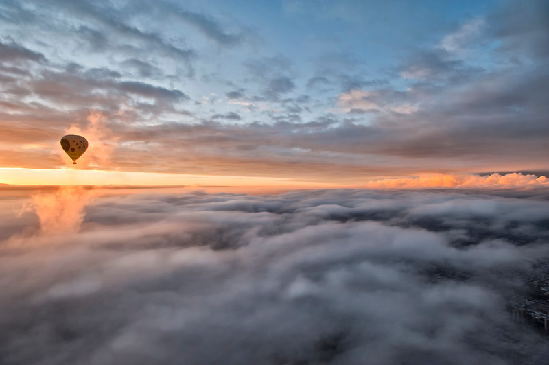 above the clouds 05.jpg