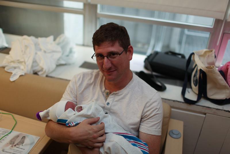 Iris Birth 86.jpg