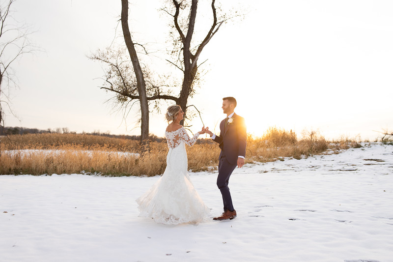 Blake Wedding-1141.jpg