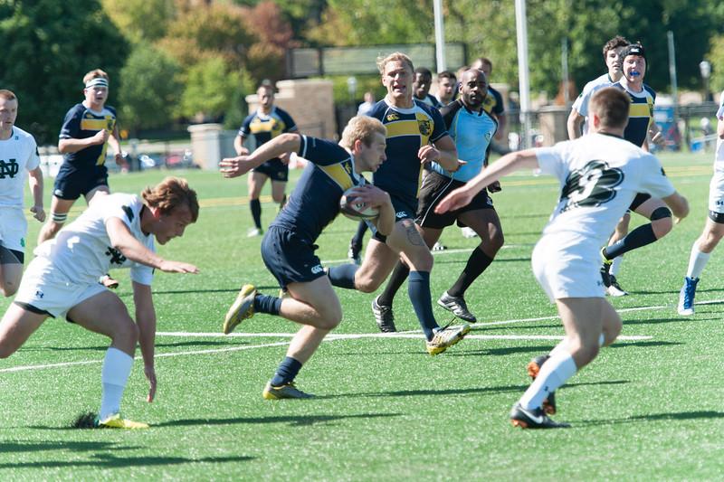 2015 Michigan Rugby vs. Norte 097.jpg