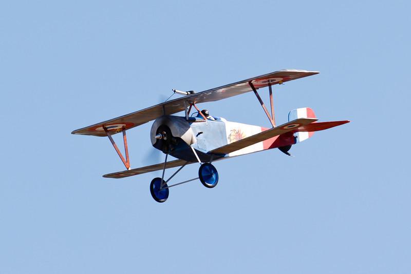GP_Nieuport11_030.jpg