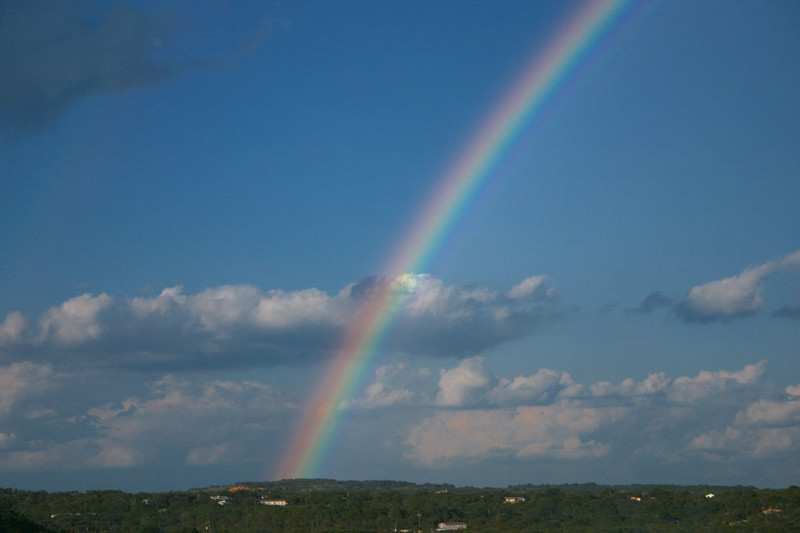 End-of-Rainbow-9-5-2004.jpg