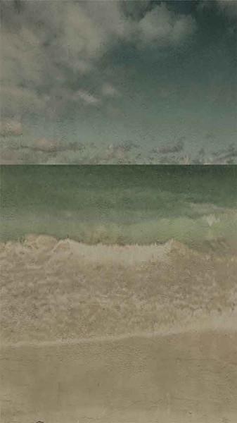 OCEAN - ozxzxcean_1.jpg