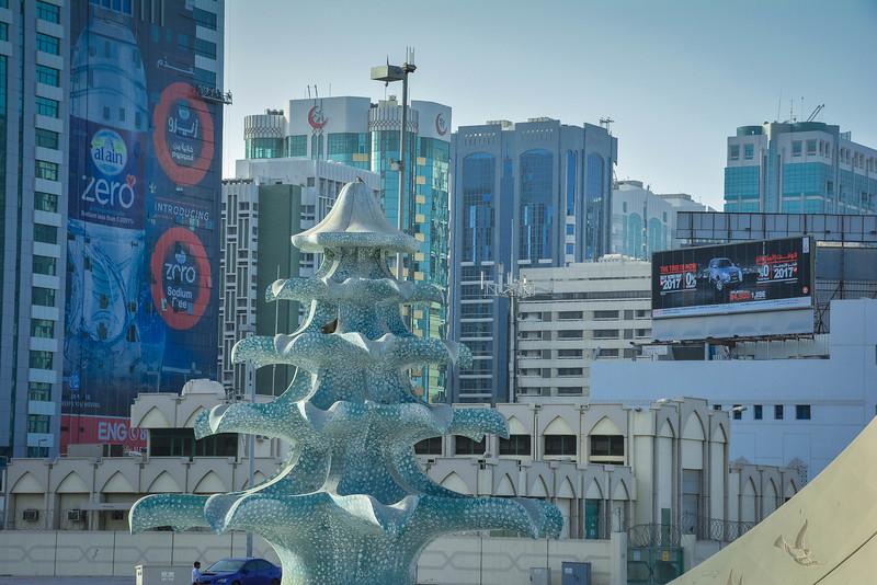 Abu Dhabi-129.jpg