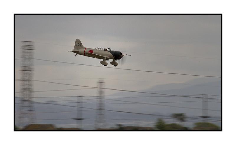 Planes of Fame_6672 Val replica.jpg