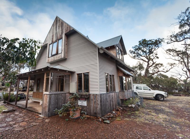 Tasmania_2015_073.jpg