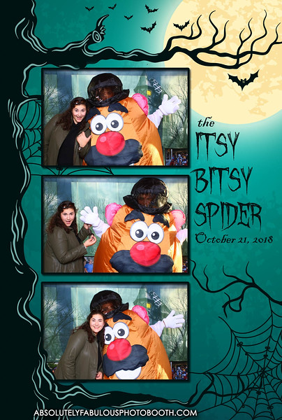 Absolutely Fabulous Photo Booth - (203) 912-5230 -181021_173323.jpg