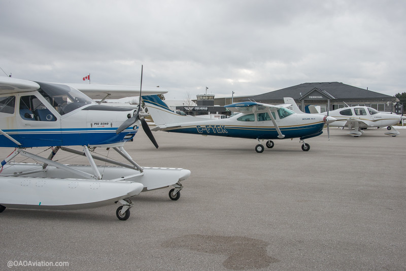 OAO Aviation Aerial photography aircraft airports (5 of 28).jpg