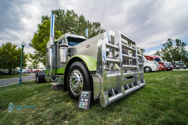 the great salt lake truck show photos-6.jpg