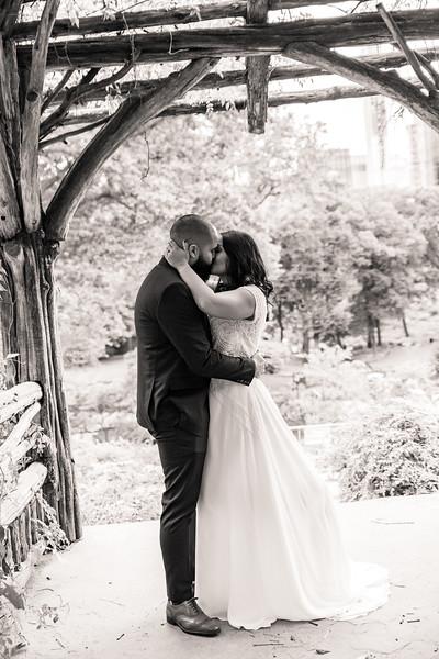 Central Park Wedding - Nusreen & Marc Andrew-50.jpg