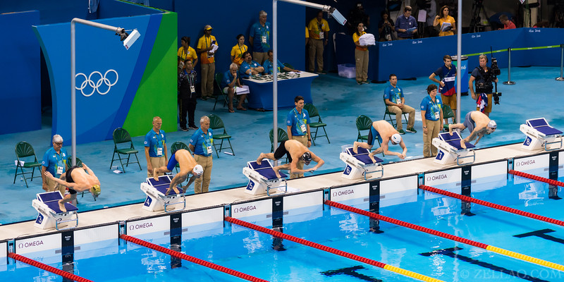 Rio-Olympic-Games-2016-by-Zellao-160809-04748.jpg