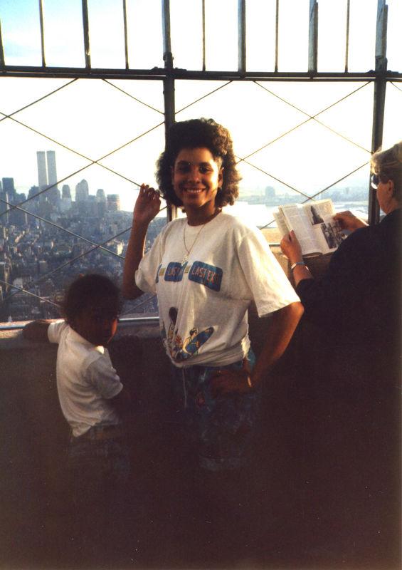 1987 07 - NYC with Belinda 007.jpg