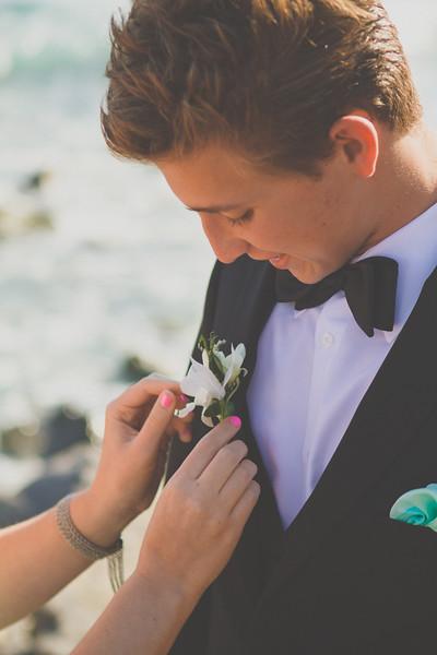 SM_Prom_2015_Vintage_PRINT-3.jpg