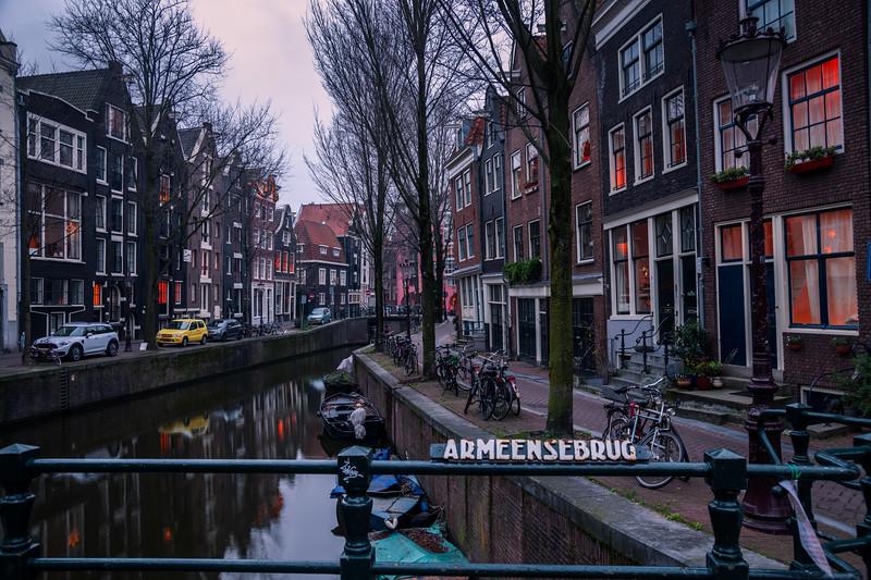 Amsterdam_December_2018 (30 of 179).jpg