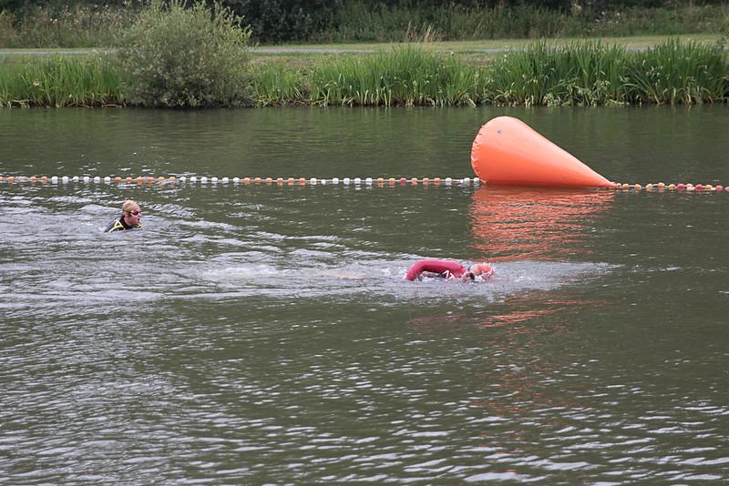 challenge-geraardsbergen-Stefaan-0578.jpg