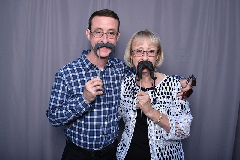 Brian and Joann-209.jpg