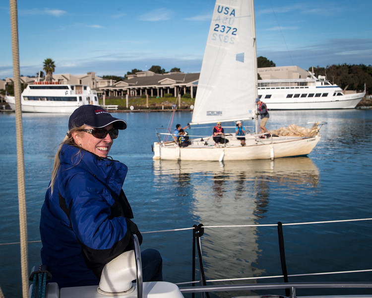 Sailing with Dave_ (75 of 86).jpg