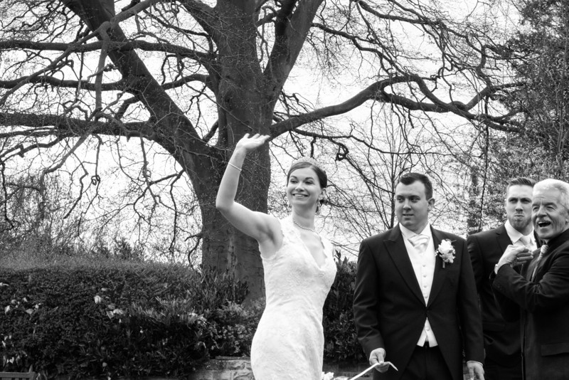 Swindell_Wedding-0414-365.jpg