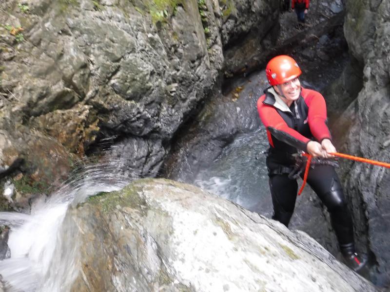 Austria_White_Water_rafting-160903-101.jpg
