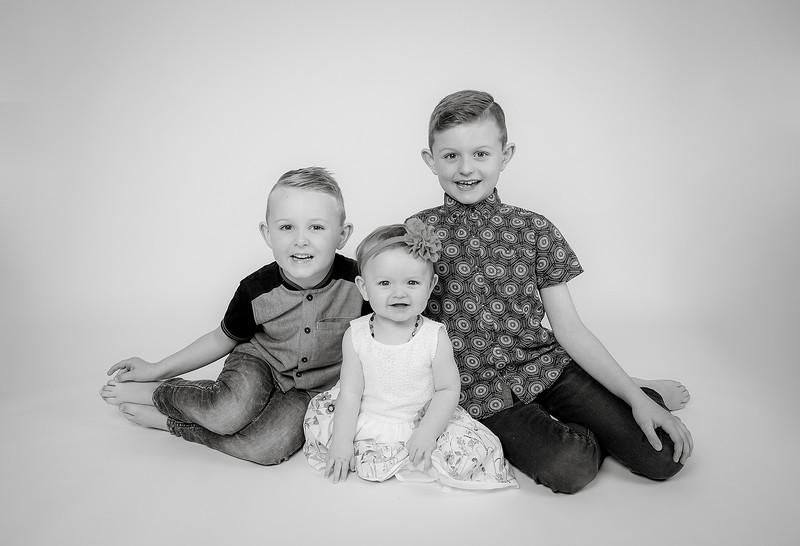 Family_Photographer_Meath_03.jpg