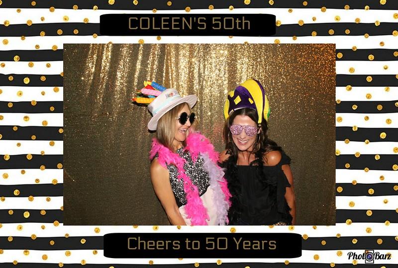 Coleens 50th (29).jpg