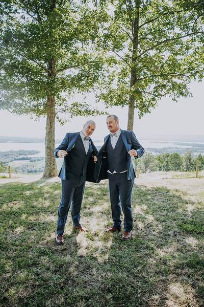 Goodwin Wedding-267.jpg